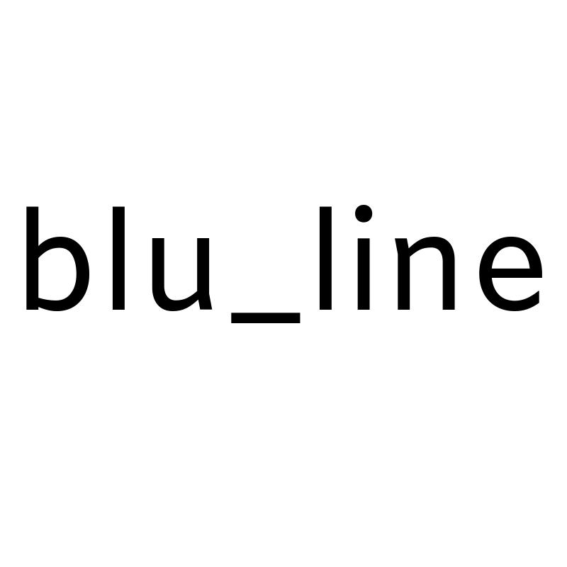 logo-blu_line