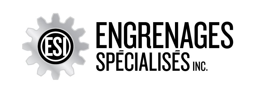 logo-engrenaged