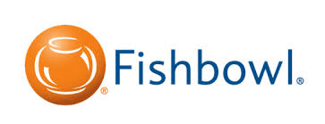 logo_fishbowl