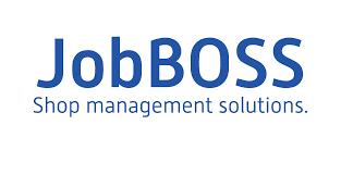 logo_jobboss