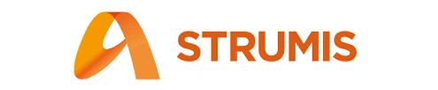 logo_strumis