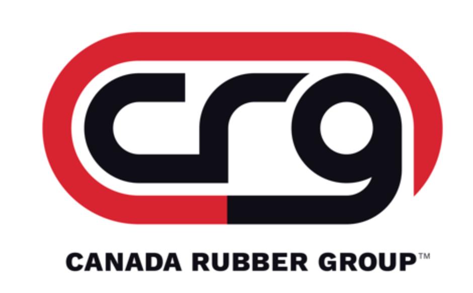 Logo-CRG
