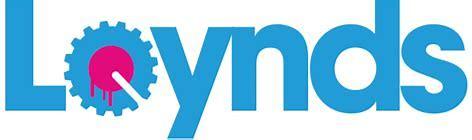 logo-loynds