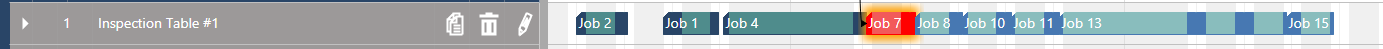 Task Queue in Resource View.png