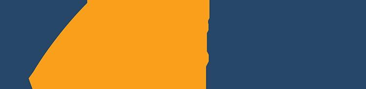 Just_Plan_It_Logo