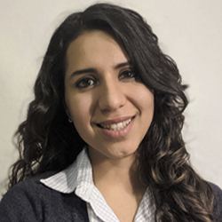 Paulina Soto