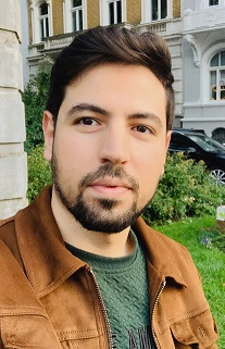 Walid Ghodhbani